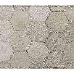 BENNETT Rug - Ivory