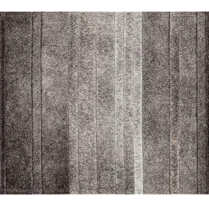 Fitzgerald Rug - Grey