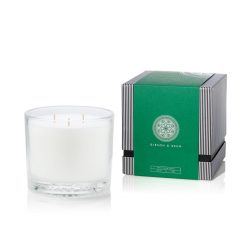 GD_w.tea_cedar_three_wick_candle