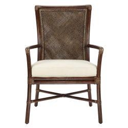 Gardenia Arm Chair