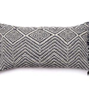 Hanbel Berber Pillow 23x12