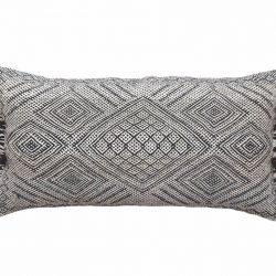 Hanbel Berber Pillow 37x20 - CND084