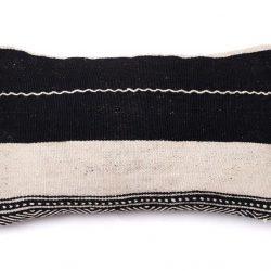 Hanbel Pillow - 20x11 - CVD079