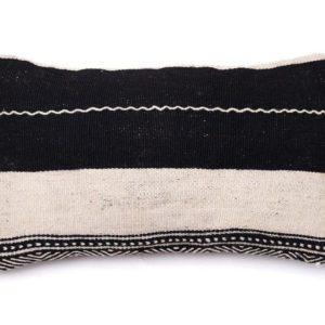 Hanbel Pillow 20x11