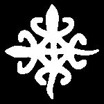 New-Logo-Adinkra-White