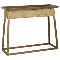 Ojai Console Table