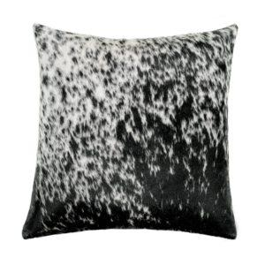 Salt & Pepper - Pillow