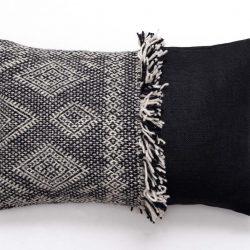 Shadoui Hanbel Pillow - 19x12 - CND108