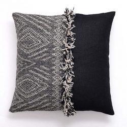 Shadoui Hanbel Pillow - 20x20 - CND100