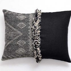 Shandoui Hanbel Pillow 25x18 - CND105