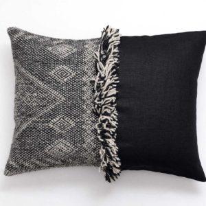 Shadoui Hanbel Pillow 25x20