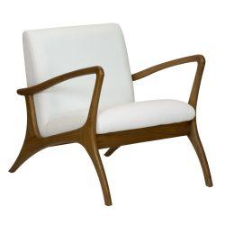 Soren Ventura Lounge Chair - Outdoor