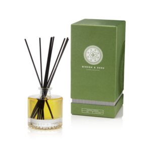 Norway Spruce Diffuser