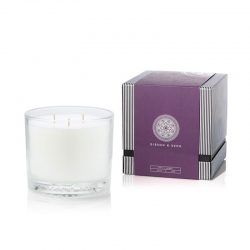 royal_amber_three_wick_candle