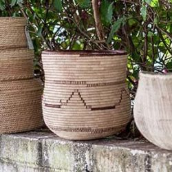 Butternut-Basket_Staged-Photo_Outside_kanju-Interiors