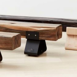 Wiid Bench 2